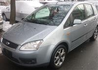 Ford C-Max TDCi -03