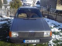 FIAT UNO - 89 HITNO