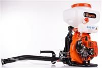 Više modela motornih prskalica / atomizera