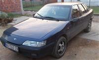 Daewoo Espero - 98