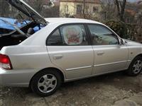 Hyundai Accent  -01