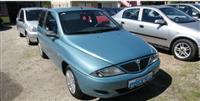 Lancia Y 1.2 -02