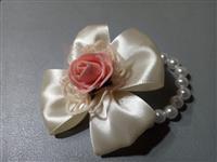Cvetici za svadbe - narukvice i reveri