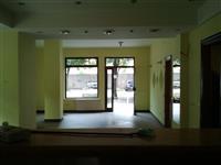 Lokal u radu u Pancevo