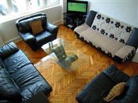 Podgorica stanovi, apartmani za izdavanje