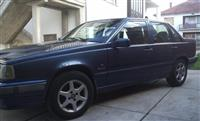 Volvo 850 - 92