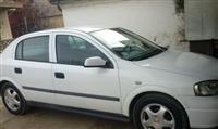 Opel Astra G 16v dti - 00