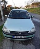 Opel Corsa 1.7 DTI -01