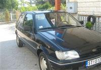 Ford Fiesta -93