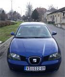 Seat Ibiza 1.9TDi -03