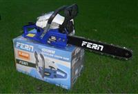 FERN Motorna testera 4,2 KS 40 cm sa macem