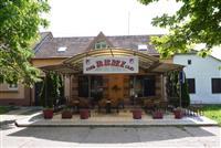 Poslovno-stambeni objekat u Rumi