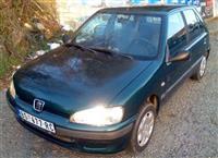 Peugeot 106 1.1b/5 vrata -02