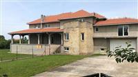 Prodajem kucu u Meljaku/Velika Mostanica,VLASNIK