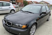 BMW 320 D IZ NEMACKE -04