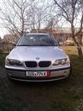BMW 320D E46 Restyling -03