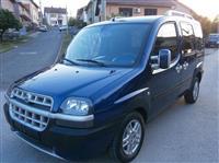 Fiat Doblo 1.9jtd nemacka -04