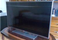 LG TV 39LB650V
