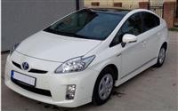 Toyota Prius -10