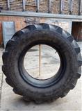 Traktorska guma 11,220 za Rusa