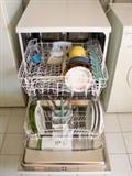 Servis popravak masina za pranje sudova