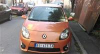 Renault Twingo 1.2 16V -08