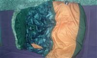 Shoter jakna original