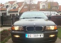 BMW 318 318i -00