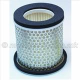 Filter YAMAHA XJ600 XJ900 TDM850 FZR1000 BT1100 FZ