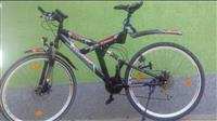 Originalnu Zundapp biciklu HITNO