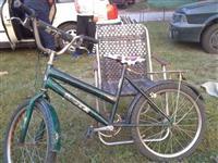 Biciklo decje