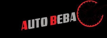 """DOO """"Auto BEBA"""""""