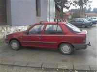 Peugeot 309 D ADJZ 2 -92