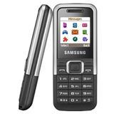 Samsung E 1120