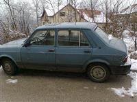 Prodajem auto Z-101 skala55