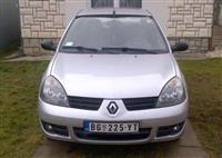 Renault Thalia -07