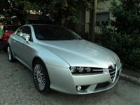 Alfa Romeo Brera -07