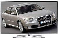 TV Samsung 32f6400