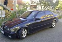 Bmw 318 318is -95