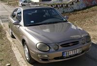 Kia Sephia H/B 1.8 GS -02