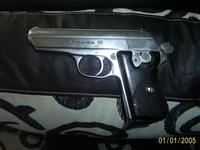 pistolj vzor50