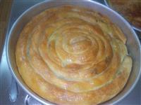 Buregdzija,pica majstor,pekar trazi posao hitno