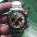 Rolex Daytona Automatic