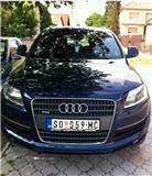 Audi Q7 3.0 tdi s line -07