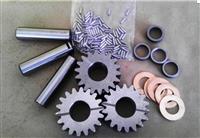 Set za remont reduktora PV IMT 577