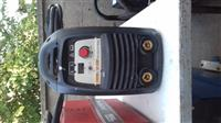 Prodajem aparat za varenje hugong walders 180A