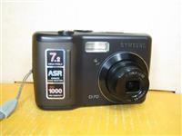 FOTOAPARAT Samsung D70