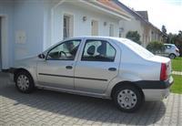 Dacia Logan 1.5DCi -06