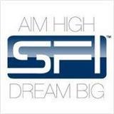 SFI nova mogucnost zarade