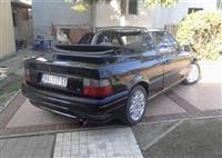 Rover 216 -94